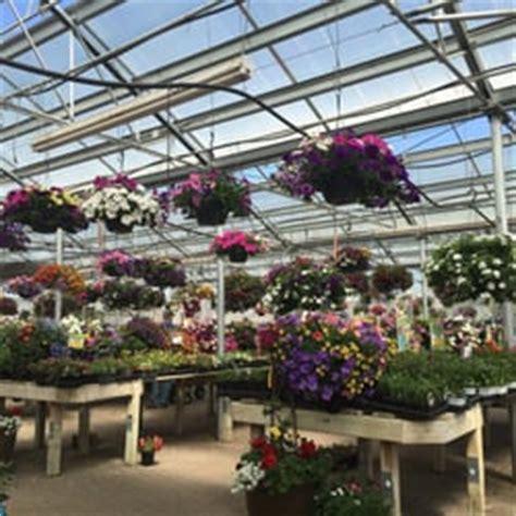 Garden Center Rochester Jim Whiting Nursery Garden Center Nurseries