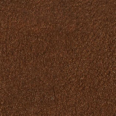 pattern leather seamless leather texture seamless 09723
