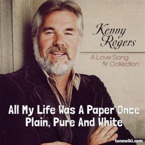 17 best images about kenny rogers on mansions