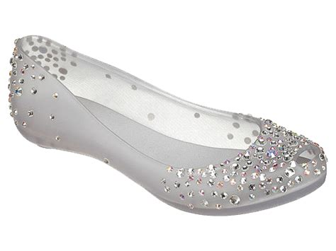 jelly flats shoes jelly shoes yay or nay