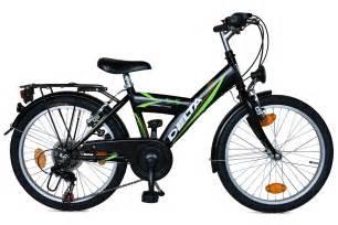le fahrrad ersatzteile shimano schaltwerk ersatzteile zu dem fahrrad