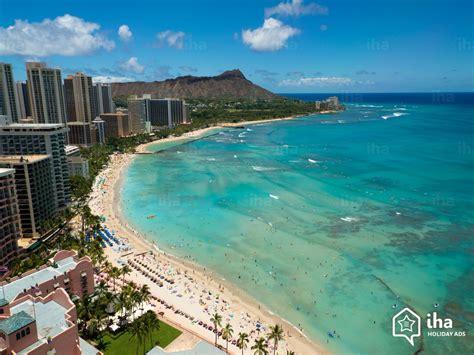 haus hawaii vermietung haus hawaii f 252 r ihren urlaub mit iha privat