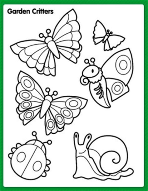 crayola free coloring pages spring tinkerbell coloring sheets free printable spring