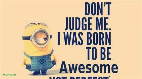 minions quotes images top best friends minions images and quotes