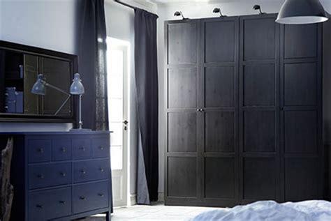 1 zimmer wohnung in tübingen wohnzimmerdecke