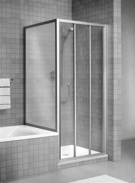 box doccia duca duka duschabtrennungen duschkabine prima 2000 designbest