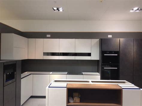 john lewis kitchen design kitchens john lewis decoration news