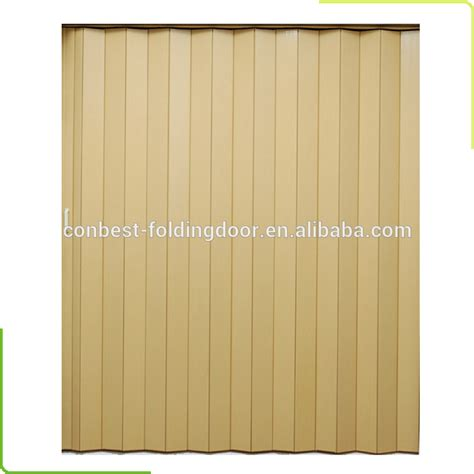 Manufacturer Plastic Folding Shower Doors Plastic Plastic Shower Doors