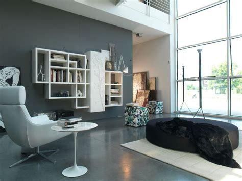 libreria grande pg grandi soluzioni per piccole interior designer