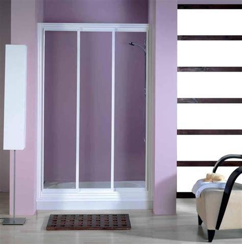 porte doccia su misura expertbath it shawa a13 porte doccia su misura e