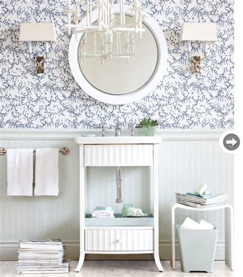 pinterest wallpaper powder room wallpaper for powder room wallpapersafari