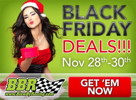 black friday deals on floor ls gm ls 427 engine gm free engine image for user manual