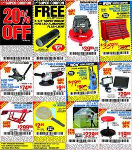 best deals computers black friday harbor freight tools multiple coupon page list update