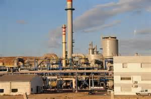 marocco il fosfato traina la crescita almaghrebiya