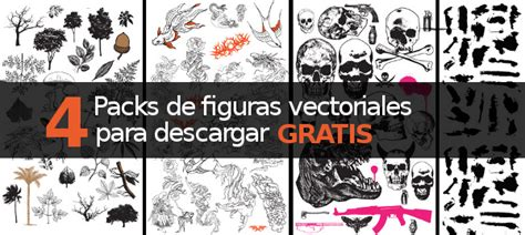 imagenes vectoriales gratis para estar 4 packs de figuras vectoriales para descargar gratis pixelco