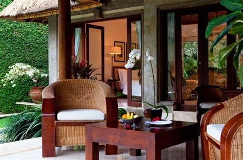 bali furniture and interior decorating
