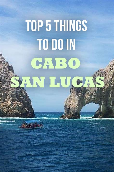 best in cabo san lucas 25 best ideas about cabo on cabo san lucas