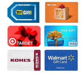 how to start a gift card buying business 650 gold gift card buyers in cleveland ohio sell your gift cards and store refund cards