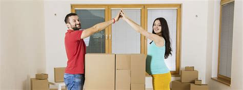 things to look for in buying a house things to look for when buying a house trusted choice