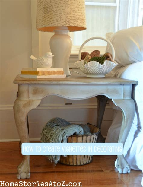 100 vignette home decor decor home tour