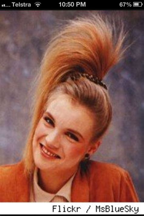 17 best images about 1980 s hairstyles on pinterest 17 best images about 80s hairstyles revisited on pinterest