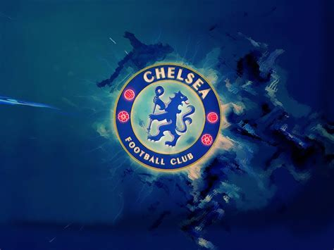 logo chelsea fc wallpaper real madrid and barcelona