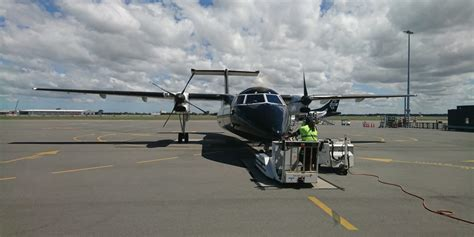 air new zealand gotta go fares explained traveltalk nz
