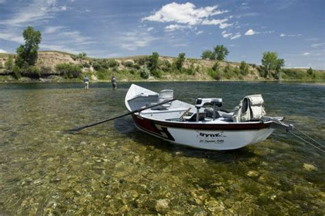hyde drift boats facebook win a hyde drift boat wolf creek angler