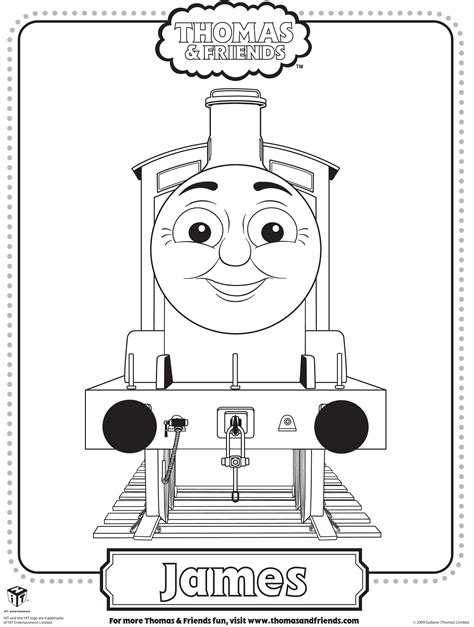 pin thomas coloring pages cake ideas and designs cake on
