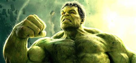 imagenes sorprendentes de hulk thor ragnarok primeras im 225 genes de la armadura de hulk