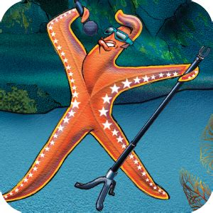 Play Design This Home Online Free Under The Sea Perform