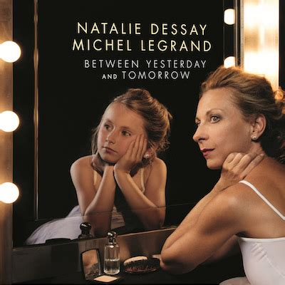 Best Of Natalie Dessay by New Releases Songs Of 2017 Best Albums