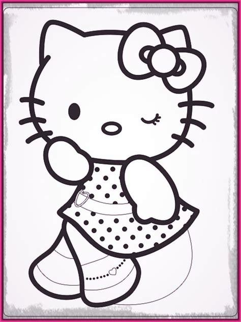imagenes de kitty para imprimir a color imagenes de kitty para imprimir a color archivos