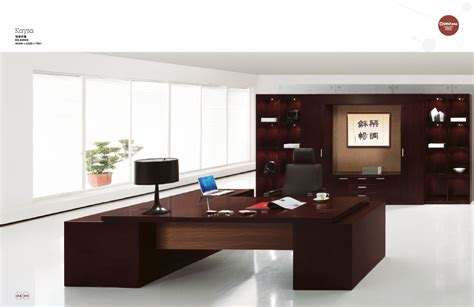 grand furniture desk mapo house and cafeteria