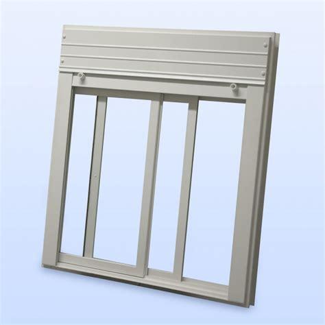 schiebefenster kunststoff weimar gmbh rolladenfenster rolladen integriert