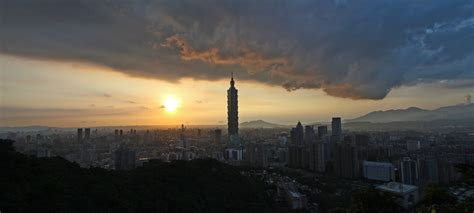 taipei wallpapers backgrounds