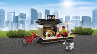 60097 stadtzentrum lego 174 city produkte city lego