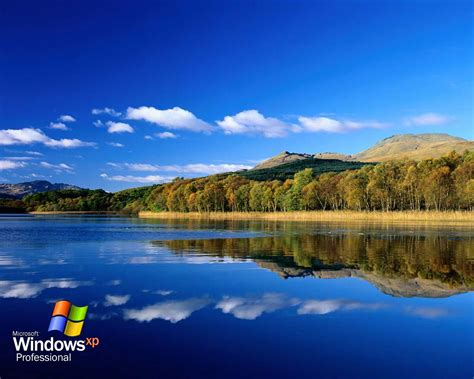 themes windows xp hd windows xp wallpapers hd wallpaper cave