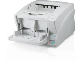 Canon Document Reader Dr C225w canon dr x10c document scanner