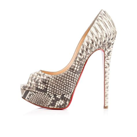 Dear Fashion Discount Louboutins by Cheap Christian Louboutin Shoes Boots Factory Outlet Only