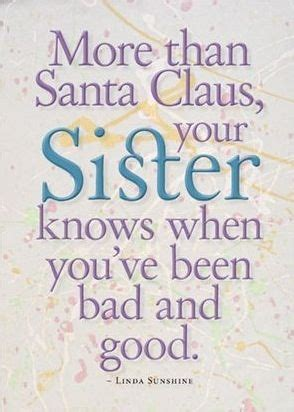 sister      beloved followers today  christmas