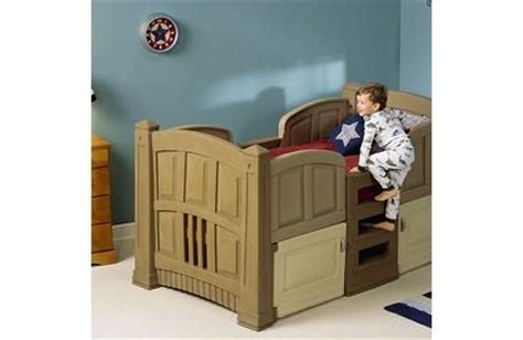 step2 lifestyle bed step2 lifestyle bed