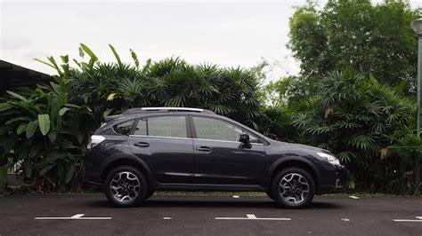 fuel economy subaru subaru xv fuel economy auto cars