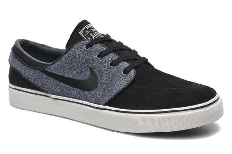 Sepatu Nike S Janoski nike nike zoom stefan janoski nero scarpe sportive su