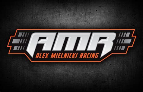 design logo racing team smd creates new logo design for nascar whelen all american