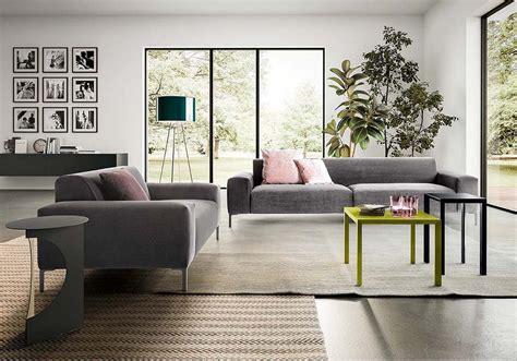divano boston divano moderno pelle boston pianca