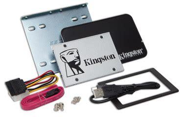 Ssd Kingston Ssdnow Uv400 120gb Suv400s37 ssdnow uv400 sata 3 ssd 120gb 960gb kingston
