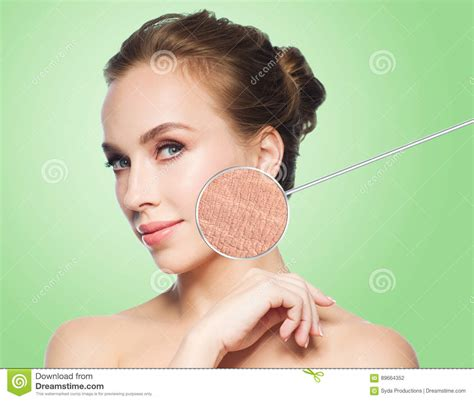 human skin royalty free stock photography cartoondealer 28539899 skin royalty free stock photo cartoondealer 45602181