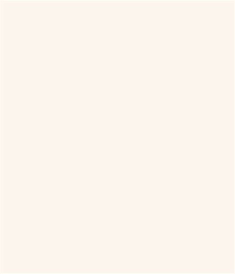 buy asian paints royale luxury emulsion ivory at low price in india snapdeal
