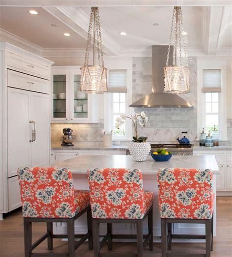 comfort kitchen coronado island beach house with coastal interiors home